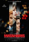 Mataharis is the best movie in Antonio de la Torre filmography.