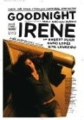 Goodnight Irene is the best movie in Nuno Lopes filmography.