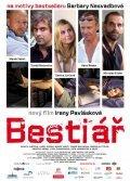 Bestia&#345- is the best movie in Krystof Hadek filmography.