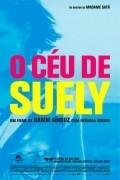 O Ceu de Suely is the best movie in Marcelia Cartaxo filmography.