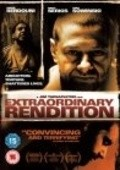 Extraordinary Rendition - movie with Andy Serkis.