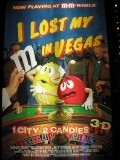 I Lost My M in Vegas - movie with J.K. Simmons.