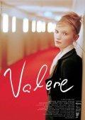Valerie is the best movie in Birol Unel filmography.