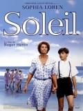 Soleil is the best movie in Amidou filmography.