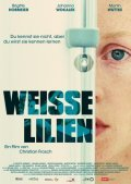 Weisse Lilien is the best movie in Gabriel Barylli filmography.