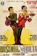 Miseria e nobilta is the best movie in Carlo Croccolo filmography.