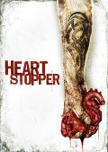 Film Heart Stopper.