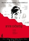 Eve donus is the best movie in Altan Erkekli filmography.