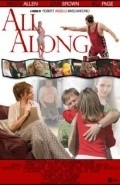 All Along - movie with Misty Mundae.