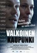 Valkoinen kaupunki is the best movie in Juha Veijonen filmography.