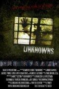 Film Unknowns.