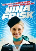 Nina Frisk is the best movie in Gunnel Fred filmography.