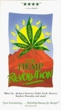 The Hemp Revolution is the best movie in Jon Stahl filmography.