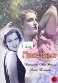 Monte Carlo film from Ernst Lubitsch filmography.