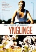Ynglinge - movie with Carsten Bjornlund.