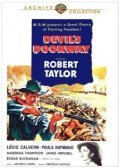 Devil's Doorway is the best movie in Louis Calhern filmography.