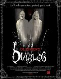 Dillenger's Diablos is the best movie in Dylan Ramsey filmography.