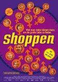 Shoppen is the best movie in Anna Böger filmography.