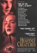 Heavenly Creatures film from Peter Jackson filmography.
