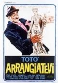 Arrangiatevi! is the best movie in Peppino De Filippo filmography.