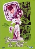 Yvonne la Nuit - movie with Gino Cervi.