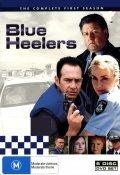 Blue Heelers  (serial 1994-2006) is the best movie in Martin Sacks filmography.