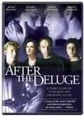 After the Deluge - movie with Ray Barrett.