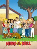 King of the Hill - movie with Stephen Root.