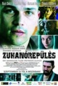 Zuhanorepules is the best movie in Dorka Gryllus filmography.
