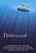 Driftwood - movie with Nate Torrence.