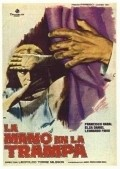 La mano en la trampa is the best movie in Maria Rosa Gallo filmography.