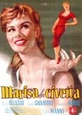 Marisa la civetta is the best movie in Polidor filmography.