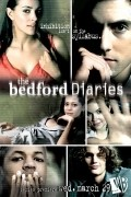 The Bedford Diaries - movie with Matthew Modine.