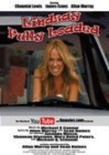 Lindsay Fully Loaded is the best movie in Robin Taylor filmography.