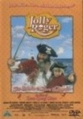 Jolly Roger - movie with Nikolaj Lie Kaas.