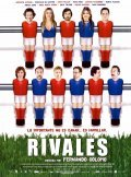 Rivales is the best movie in Fernando Colomo filmography.