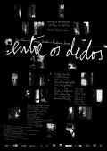 Entre os Dedos is the best movie in Nuno Lopes filmography.
