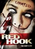 Red Hook is the best movie in Brian Smith filmography.