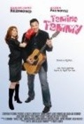 Taming Tammy - movie with Gary Chalk.