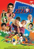 Little Zizou - movie with Boman Irani.