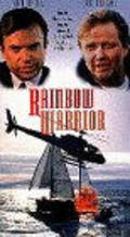 The Rainbow Warrior - movie with Tony Barry.