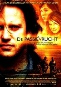 De passievrucht - movie with Carice van Houten.