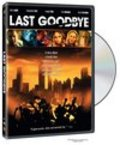 Last Goodbye is the best movie in Chad McKnight filmography.