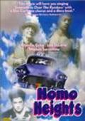 Homo Heights is the best movie in Lea DeLaria filmography.
