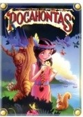 Pocahontas - movie with Kathleen Barr.