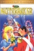 The Nutcracker - movie with Kathleen Barr.