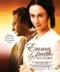 Emma Smith: My Story is the best movie in Jim Goldrup filmography.