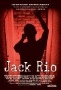 Jack Rio is the best movie in James Patrick Stuart filmography.