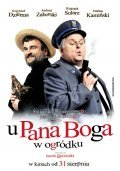 U Pana Boga w ogrodku is the best movie in Jan Wieczorkowski filmography.