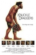 Knuckle Draggers is the best movie in Amie Barsky filmography.
